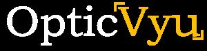Opticvyu Logo