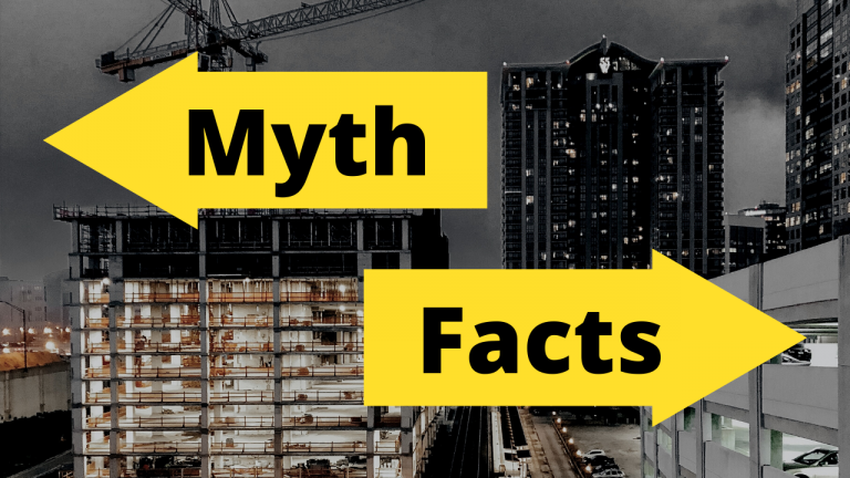 3 Construction Camera Myths Busted with Opticvyu